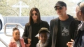 sandra-bullock-kids-louis-laila-adoption
