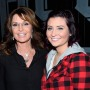 sarah-palin-daughter-willow