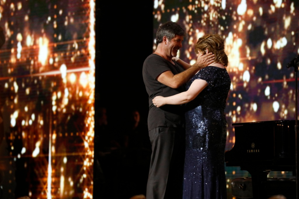 simon-cowell-susan-boyle-americas-got-talent-season1