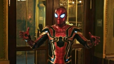 spider-man-trailer