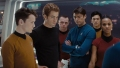 star-trek-2009-main-2