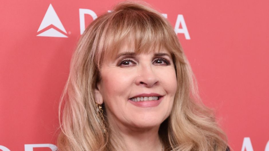 stevie-nicks-quotes-will-remind-you-what-an-icon-she-truly-is