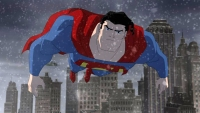 superman-dark-knight-returns
