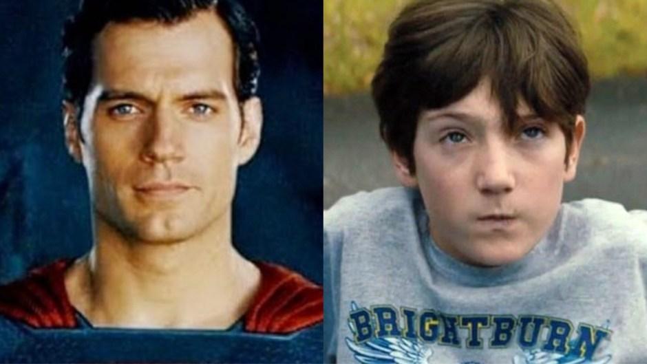 superman-vs-brightburn-2