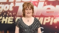 susan-boyle-americas-got-talent