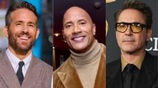 top-paid-actors-main