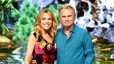 vanna-white-pat-sajak-wheel-of-fortune