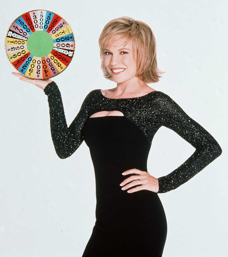 vanna-white-salary-wheel-of-fortune-stars-net-worth-revealed