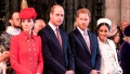 meghan-harry-william-kate