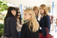 reese-witherspoon-big-little-lies-hair