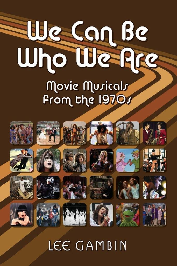 70s-movie-musicals-book-cover