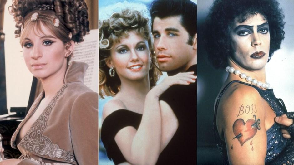 70s-movie-musicals-main