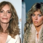 JACLYN-SMITH-FARRAH-FAWCETT