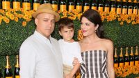 Selma Blair Jason Bleick