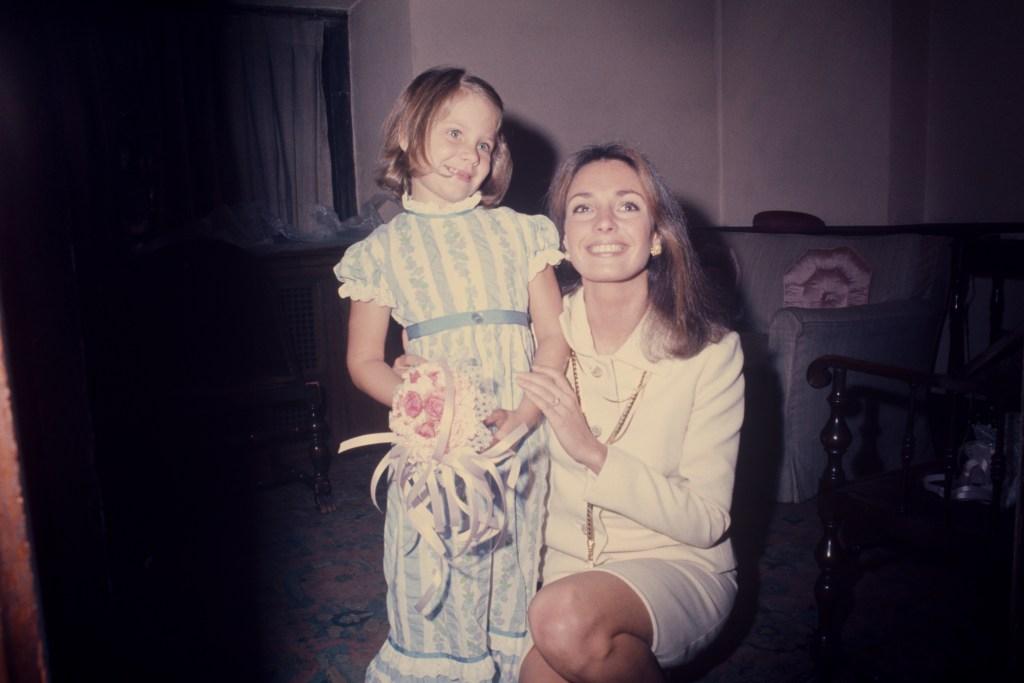 Jennifer-O'Neill-daughter.