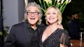 Kurt-Russel--Kate-Hudson-Fathers-Day-Gift-Guide