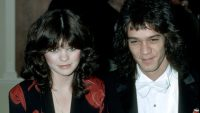 Valerie-Bertinelli and her first husband