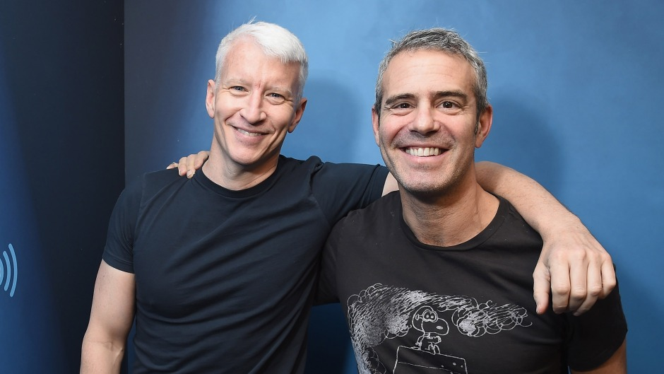 andy-cohen-anderson-cooper.