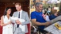 andy-cohen-prince-harry-first-fathers-day
