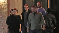 angelina-jolie-sons-pax-maddox-new-mexico-sushi-dinner