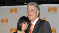 anthony-bourdain-wife-ottavia-bussia-shares-throwback-video-birthday