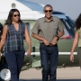 barack-obama-michelle-obama-malia-obama-sasha-obama