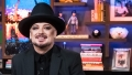 boy-george-watch-what-happens-live