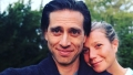 brad-falchuk-gywenth-paltrow