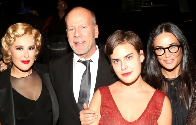bruce-willis-demi-moore-rumer-willis-scout-willis-tallulah-willis-family