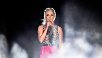 carrie-underwood-southbound-performance-cmt-awards