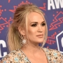 carrie-underwood-talks-miscarriages