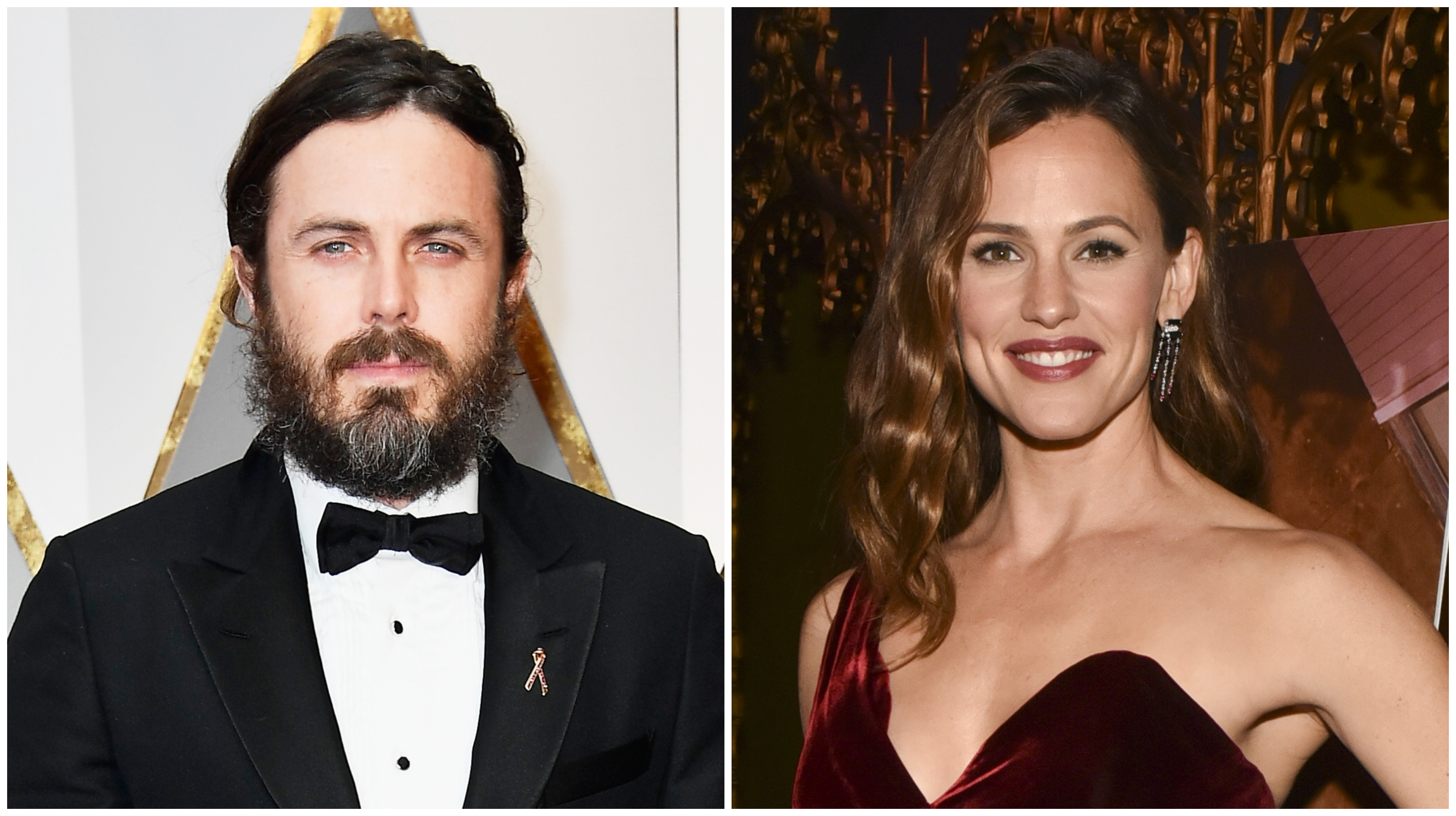 Casey Affleck Praises Brother Ben's Ex-Wife Jennifer Garner for Being the 'Perfect Aunt' to His 2 Sons