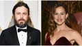 casey-affleck-says-jennifer-garner-is-the-best-aunt-to-his-sons