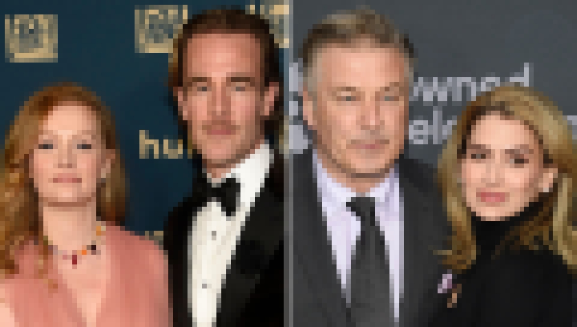 Celebrities Opening Up About Miscarriage