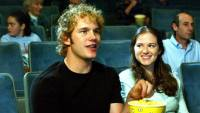 Chris-Pratt-in-Everwood