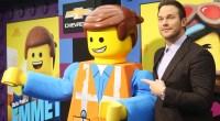 chris-pratt-and-his-Lego-alter-ego