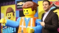 chris-pratt-and-his-Lego-alter-ego