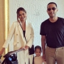 chrissy-teigen-john-legend-daughter-luna-son-miles