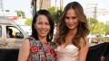 chrissy-teigen-mom-Vilailuck