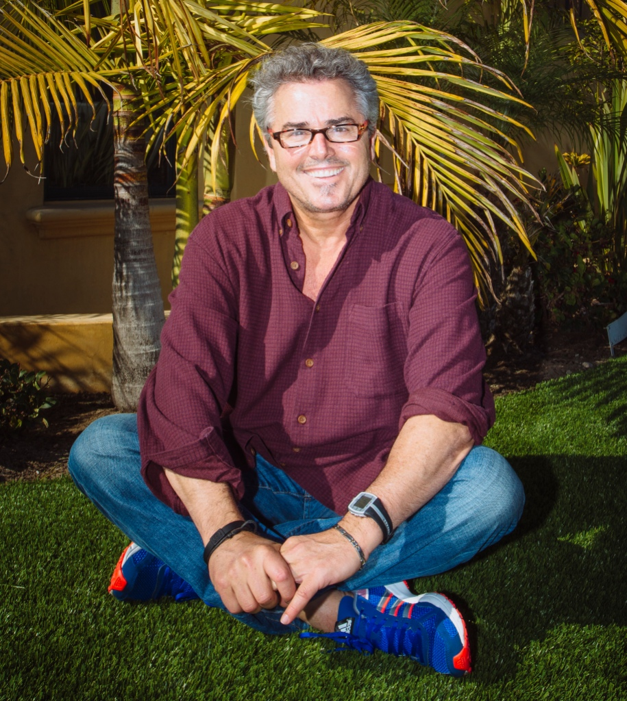christopher-knight-2