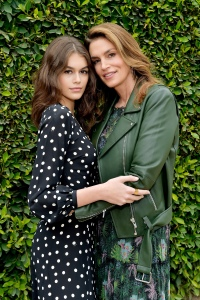 cindy-crawford-daughter-kaia