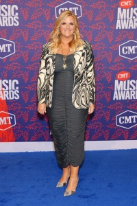 cmt-country-music-awards-red-carpet-trisha-yearwood