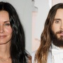 courteney-cox-jared-leto