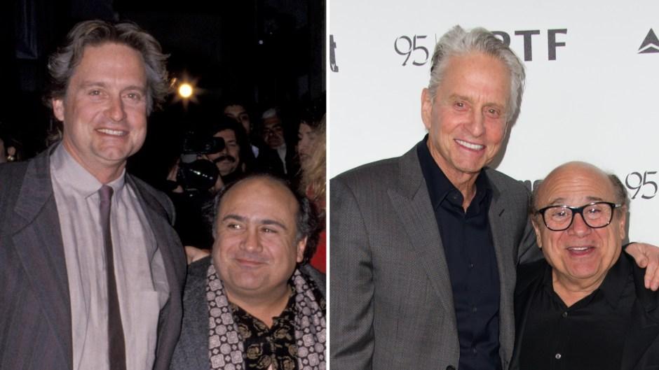 danny-devito-michael-douglas-50-year-friendship
