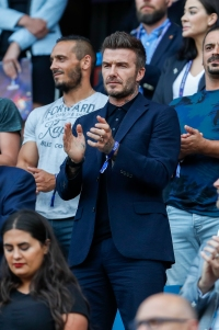 david-beckham-daughter-daughter-attend-fifa-soccer-game-womans-world-cup