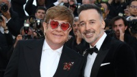 david-furnish-elton-john