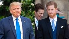 donald-trump-prince-harry