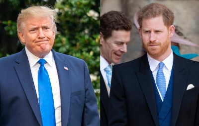 donald-trump-prince-harry