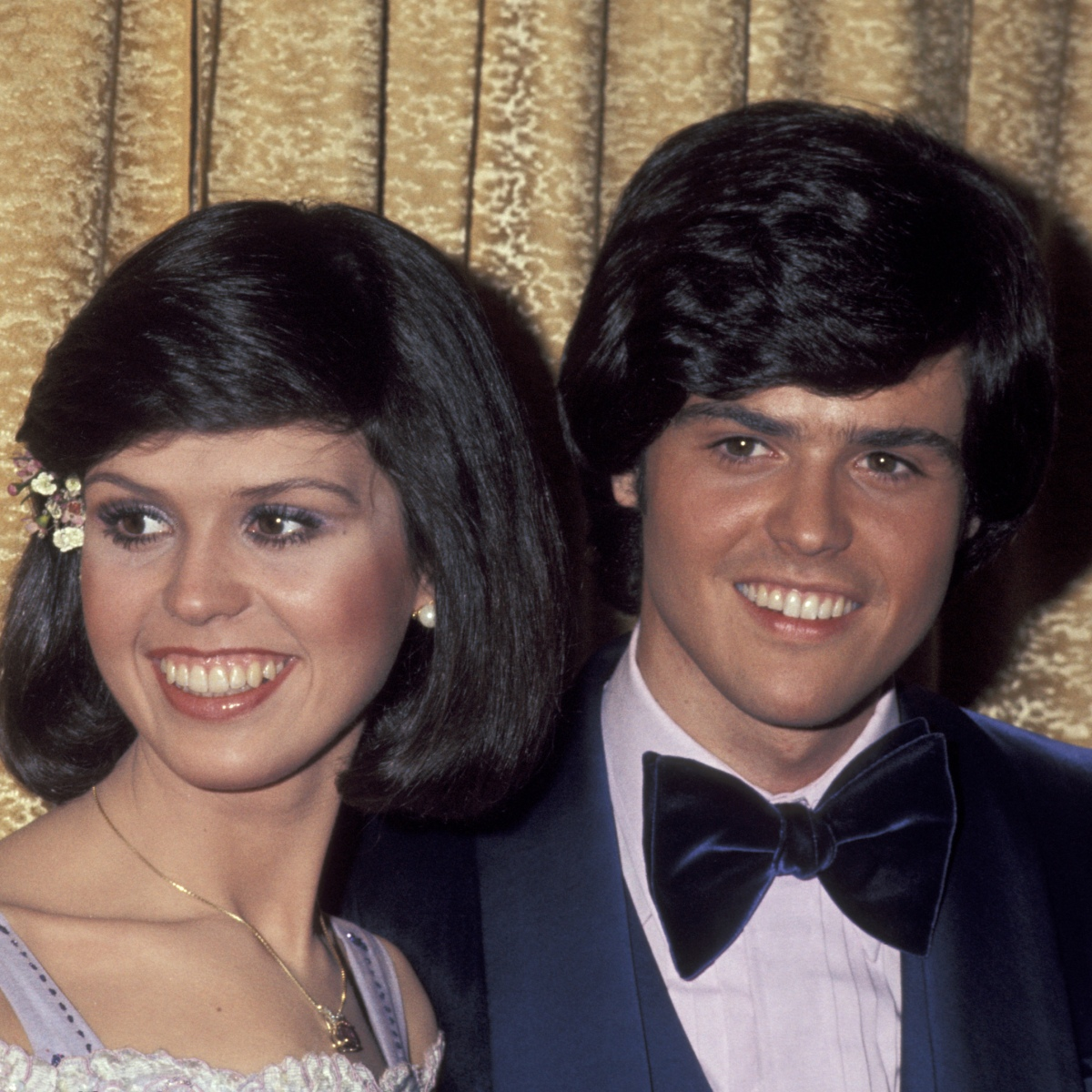 Donny and Marie' Variety Show: Your Guide to Every Episode