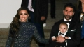 eva-longoria-baby-santiago-baston-jose-baston